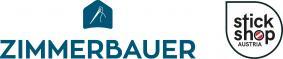 Online Katalog der Weberei & Druckerei Zimmerbauer