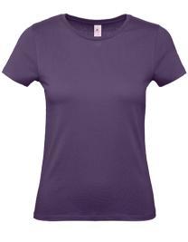 T-Shirt #E150 / Women